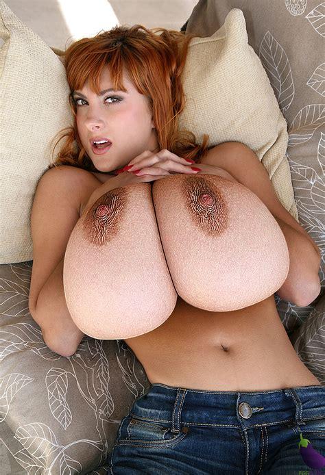 Big Tits Pornstar Lesbian