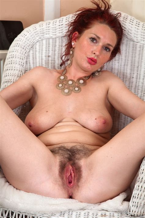 Porn red hairy Redhead: 3,711