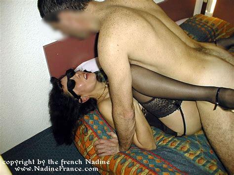 his cum makes her orgasm